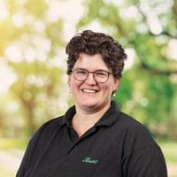 Judith Bircher