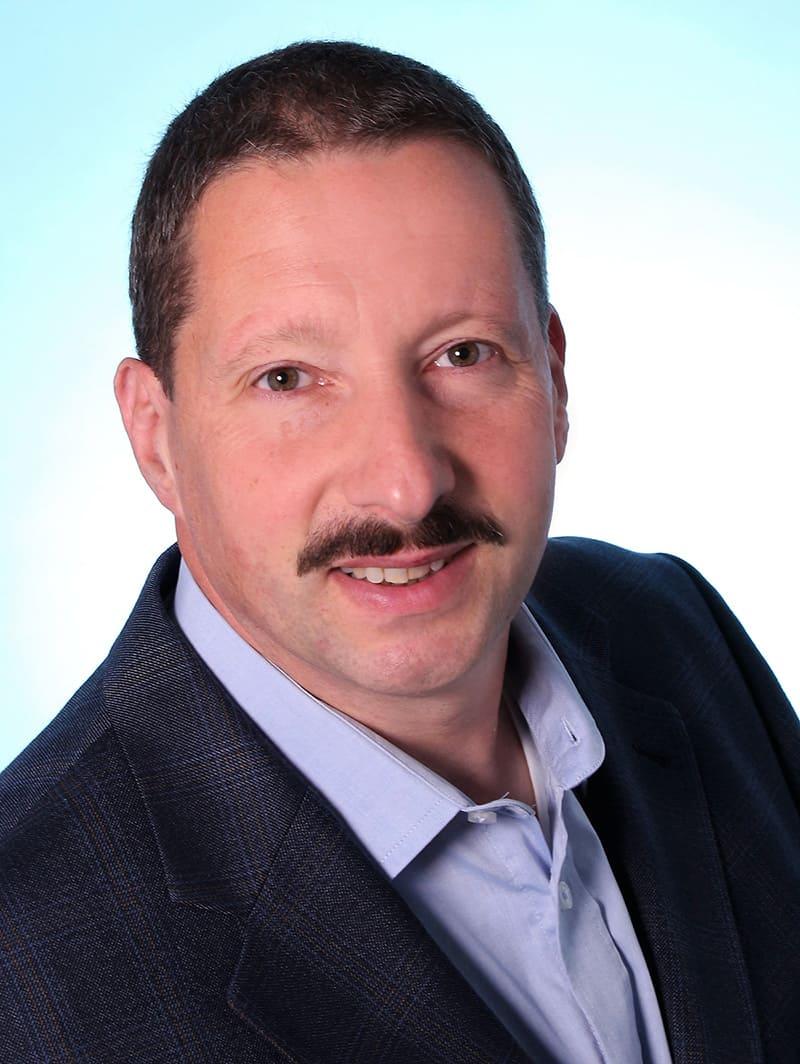Michael Flach